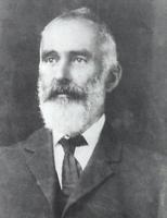Lawrence Hargrave profile photo