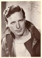 Lawrence Tierney profile photo
