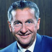 Lawrence Welk profile photo