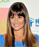 Lea Michele profile photo