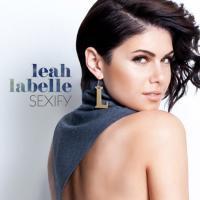 Leah LaBelle profile photo