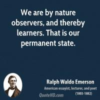 Learners quote #1