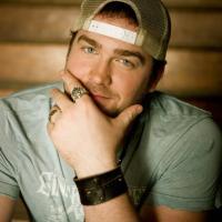 Lee Brice profile photo