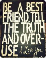 Lee Brice's quote #4