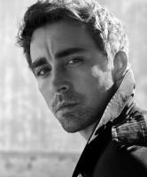 Lee Pace profile photo