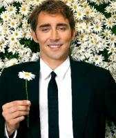Lee Pace's quote #5