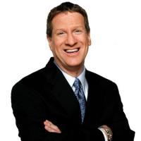 Lee Strobel profile photo