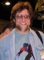Len Wein profile photo