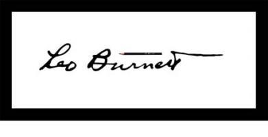 Leo Burnett profile photo