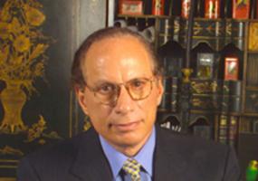 Leonard N. Stern profile photo