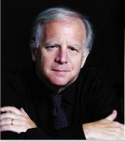 Leonard Slatkin profile photo