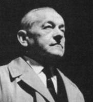 Leopold Trepper profile photo