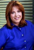 Lesley Boone profile photo