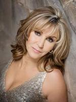 Lesley Garrett profile photo