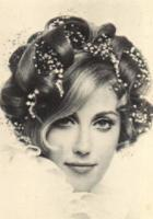 Lesley Gore profile photo