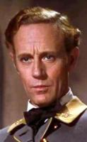 Leslie Howard's quote #2