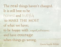 Lest Things quote #2