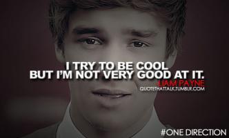 Liam Payne's quote #4
