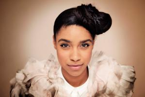 Lianne La Havas profile photo
