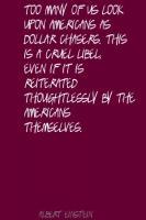 Libel quote #2