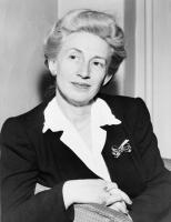 Lillian Smith profile photo