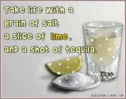 Lime quote #2