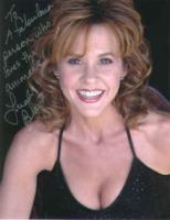 Linda Blair profile photo