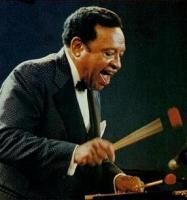 Lionel Hampton profile photo