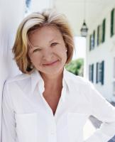 Lisa Scottoline profile photo