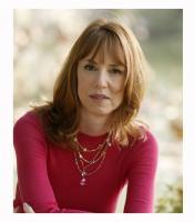 Lisa See profile photo
