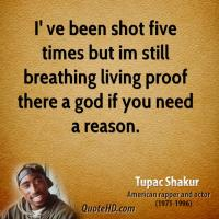 Living Proof quote #2