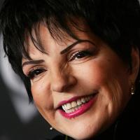 Liza Minnelli profile photo
