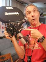 Lloyd Kaufman profile photo