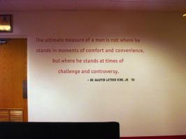 Locker Room quote #2