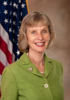Lois Capps profile photo