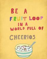 Loops quote #1