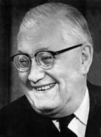 Lord Thomson of Fleet profile photo