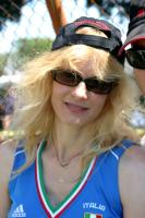 Lori Singer profile photo