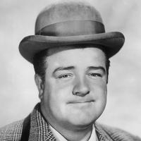 Lou Costello profile photo