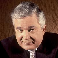 Lou Gerstner profile photo