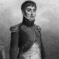 Louis Bonaparte profile photo