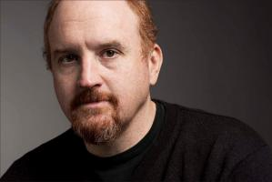 Louis C. K. profile photo