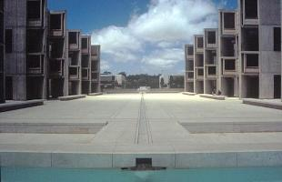 Louis Kahn profile photo