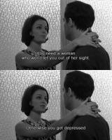 Louis Malle's quote #6