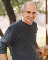 Louis Sachar profile photo