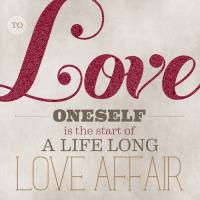 Love Affair quote #2
