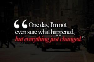 Loving Life quote #2