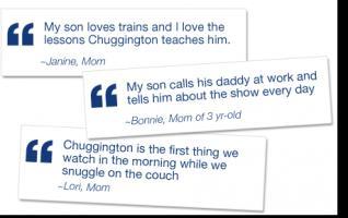 Loving Parents quote #2