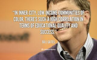 Low-Income quote #2