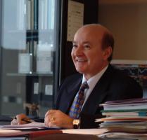 Luc de Clapiers profile photo